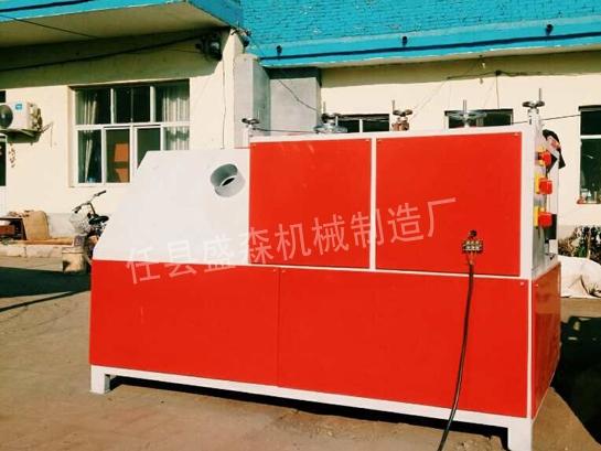 广东小型木纹拉丝机